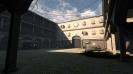 Yard - 03