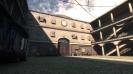 Yard - 01