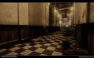 Wolfenstein Pflegeheim UDK game environment