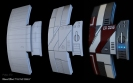 Mass Effect Med Station
