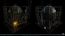 Killzone Gas Tank 01
