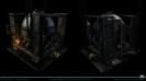 Killzone Gas Tank 02