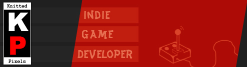 Indie Game dev
