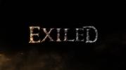 EXILED logo